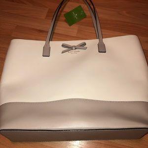 Kate Spade Summer Bag (NWT)